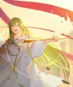 No one hurts my liege Fate Zero, Gilgamesh And Enkidu, Gilgamesh Fate, Fate Stay Night, Top Imagem, Hotarubi No Mori, Fate Characters, Fate Servants, Fate Anime Series