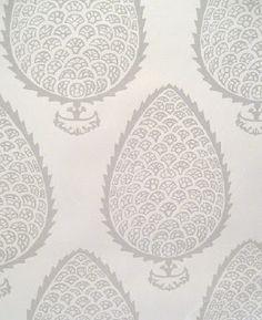 katie ridder leaf wallpaper.