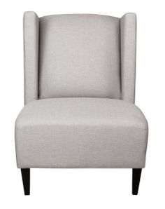 Rufus Custom Chair | Chairs | Living Room | Furniture | Products | Urban Barn