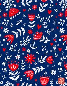 Patterns — mirdinara