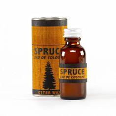 Spruce-1