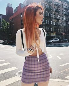 Last days of summer. Cute Summer Outfits, Pretty Outfits, Stylish Outfits, Spring Outfits, Grunge Fashion, All Fashion, Fashion Outfits, Mode Grunge, City Outfits