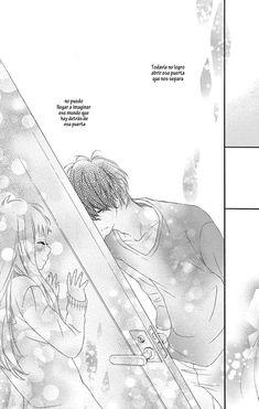 Uirabu-: Uiuishii Koi no Ohanashi Capítulo 2 página 4 (Cargar imágenes: 10) - Leer Manga en Español gratis en NineManga.com