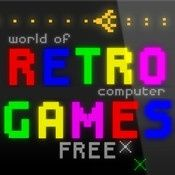 Retro Games Free games games