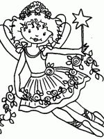 princess lillifee | coloring pages for girls | pinterest