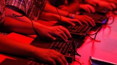 US Army website hacked as Obama demands cyber law http://on.rt.com/m95vx0