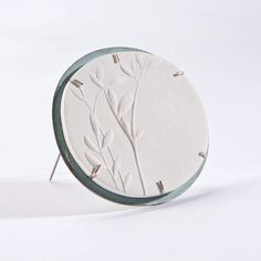 """@josephinegomersall will be exhibiting at @heartgallery as part of our exhibition 'Emerge' """"I am a Jewellery designer and Silversmith based at Yorkshire Artspace in Sheffield. I recently graduated from Sheffield Hallam University with a Master of Arts Degree in Design (Jewellery & Metalwork). My work aims to capture the essence of fragility and preciousness found in nature when one stops to pause and observe. I am inspired by the natural landscape; in particular the minute delicate…"""