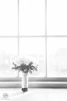 Orth Photography, bridal bouquet, bride bouquet, wedding bouquet, Wedding Photography, Miami Wedding photos, wedding photos, wedding details, bouquet photo.