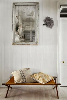 WABI SABI Scandinavia - Design, Art and DIY.