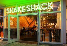 Shake Shack | Westport