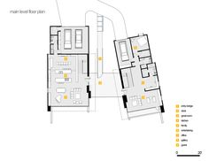 1000 Images About H Shaped House Plans On Pinterest