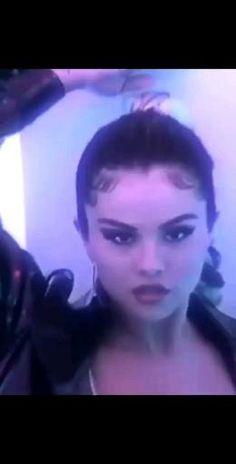Selena Gomez Music Videos, Selena Gomez Concert, Selena Gomez Dress, Selena Gomez Photoshoot, Gigi Hadid Pictures, Selena Gomez Wallpaper, Daily Video, Marie Gomez, Role Models