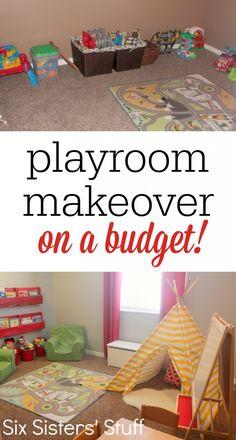 playroom-makeover-on-a-budget.jpg
