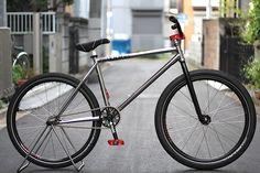 LEADER BIKE PHARAOH Bicycle Garage, Bmx Cruiser, Fixed Gear Bike, Metal Working Tools, Mongoose, Bike Ideas, Street Bikes, Bike Design, Bike Life