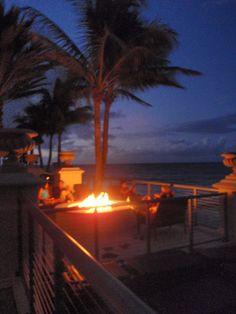 920 best i love living in vero beach images vero beach rh pinterest com