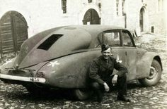 This is the place for all non-technical Studebaker topics. All Cars, Ww2, Transportation, German, Bike, Superhero, Vehicles, Fictional Characters, Car Stuff