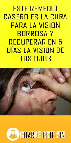 Skin Care Tips Health Fitness Eye Drops Body Care Human Body Health Recipes Health Tips Healthy Recipes Health And Wellness Home Remedies, Natural Remedies, Detox Cleanse Water, Workout Bauch, Atkins Diet, Hair Health, Weight Loss Transformation, Skin Care Tips, Health Tips