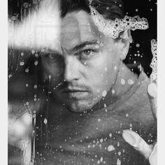 45 Best Leonardo Dicaprio Images The Revenant Best Actor