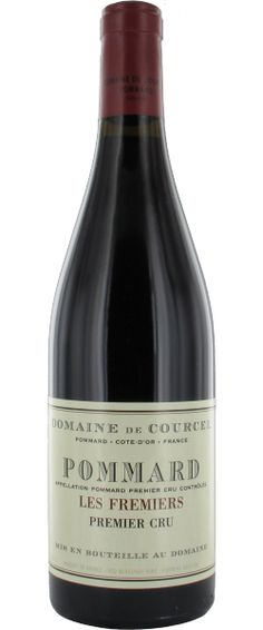 Domaine de Courcel Pommard Les Fremiers 2009 $82.50 - The aromas that can be identified lean towards fine spices and cooked fruits such as prunes.   *Please note: Prices may be not  guaranteed. Please check our website, www.TheWineGuyLi.com for today's price. We promote specials with our SuperSaver card periodically. Subject to Inventory Depletion.*
