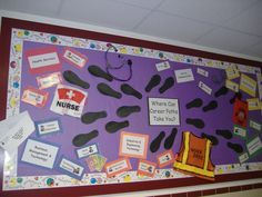 school counselor's office - Google Search