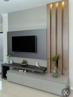 Home Room Design, Luxury Living Room, Living Room Decor Apartment, Living Room Design Small Spaces, Living Room Partition Design, Tv Room Design, Modern Tv Room, Living Room Design Modern, Living Room Tv Unit Designs