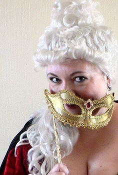 (13) Amalia Van Jaarsveld Van, Crown, Jewelry, Fashion, Moda, Corona, Jewels, Fashion Styles, Schmuck