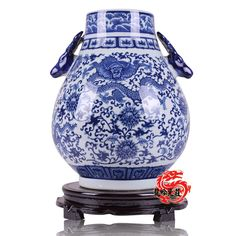 Find More   Information about Ceramics vase decoration technology antique decoration kiln blue and white porcelain,High Quality  ,China   Suppliers, Cheap   from PRIX on Aliexpress.com US $20.00off $500.00 Vaild for 4 days US $20.00 off per US $500.00 Get US $20.00 off for single orders greater than US $500.00. When you purchase more than one item, please cart to get the discount. Time remaining for promotion: 4d 23h 58m 29s