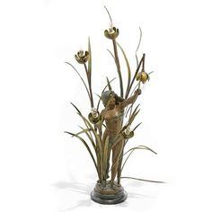 Jugend, Art Nouveau style (1895-1910) Art Nouveau, Plants, Style, Swag, Plant, Outfits, Planets