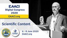 EAACI (@EAACI_HQ) / Twitter Image Newsletter, Nobel Prize, Pediatrics, Clinic, Digital, Twitter, Reading