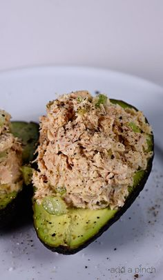 recipe: bbq sauce tuna [37]