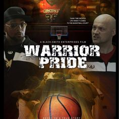 Life imitates game time when it comes to the basketball court and as the head coach of the Michigan Warriors AAU basketball team, Dylan Baxter, finds himself at a perpetual cross-roads as he strives to take his team to the national championship. Movies 2019, Drama Movies, Hd Movies, Movies To Watch, Movie Tv, Popular Movies, Latest Movies, Film Warrior, New Christian Movies