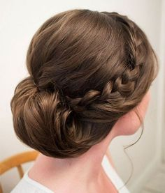 cute girls hair styles com 21 best surfer hair images hair 4785 | eac7a753d286d9b4351f1a7adeb82528 romantic wedding hairstyles hairstyle wedding