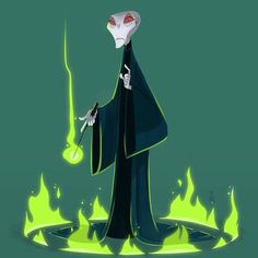 Snape And Lily, Fanart Harry Potter, Slytherin, Hogwarts, Dark Wizard, Cursed Child, Fantastic Beasts, Cartoon Characters, Aurora Sleeping Beauty