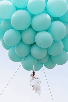 Not sure on how to attain clients? Here are some steps to attract clients and make them trust your input. Shades Of Turquoise, Aqua Blue, Shades Of Blue, Mint Aesthetic, Aesthetic Colors, Color Menta, Color Celeste, Azul Tiffany, Tiffany Blue Color