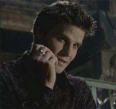 abiseavey:    Awww…he's so cute when he's evil.