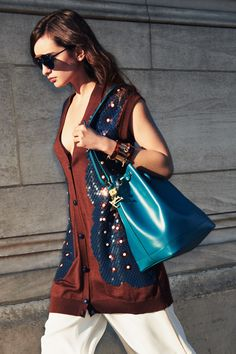 2015 Fashion Handbags Louis Vuitton Outlet #Louis #Vuitton #Outlet, High Quality And Big Discount Louis Vuitton Handbags From Here, Shop Now!
