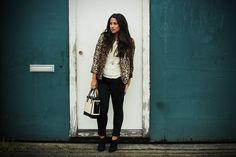 hello again, vancouver – Alicia Fashionista