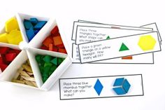 shapes, 2d shapes, 3d shapes, geometry and fractions
