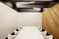 Inside Pinkeye's New Design Studio - 12