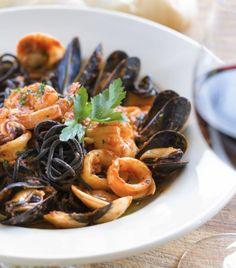 The 10 Best Restaurants In Mid Coast Maine 2018 Tripadvisor