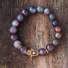 Fay with Love Boho Jewelry, Beaded Jewelry, Jewelry Box, Jewlery, Jewelry Accessories, Fashion Jewelry, Beaded Bracelets, Unique Jewelry, Durga Goddess