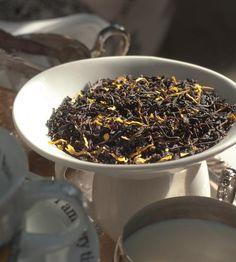 Coconut Chai Loose Leaf Tea Blend by Satori Tea Company on Scoutmob Shoppe