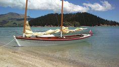 sharpie sailboat - Google Search