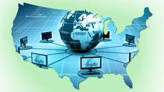Internet service provider bandwidth ISP bandwidth Is Your Internet Service Provider Giving You Enough Bandwidth?