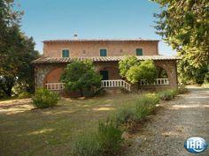 Toscaans Huis Vakantiewoningen in Montaione  provincie Florence  Toscane  Italië N°advertentie35950
