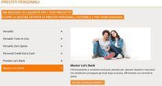prestiti-banco-popolare