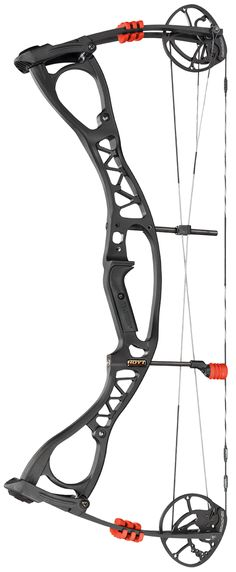 Hoyt Charger RTH, Compound Bow, Right Hand, Black Out, Hunting Archery Pakage Hoyt Archery, Archery Tips, Hoyt Bows, Wife And Kids, Bow Arrows, Bow Hunting, Sagittarius, Charger, Compound Bows
