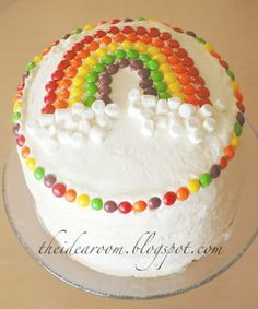 Google Image Result for http://www.theidearoom.net/wp-content/uploads/2012/03/rainbow-cake-wm.jpg