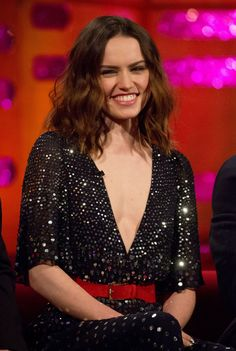 Daisy Ridley Daisy Ridley Hot, Daisy Ridley Star Wars, English Actresses, British Actresses, Hot Actresses, Hottest Female Celebrities, Celebs, Her Hair, Beauty