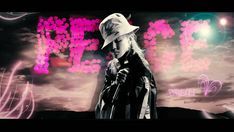 G-Dragon Peace-x-Dream by emelinu on DeviantArt Ji Yong, G Dragon, Gd, Fan Art, Peace, Deviantart, Wallpaper, Concert, Gallery